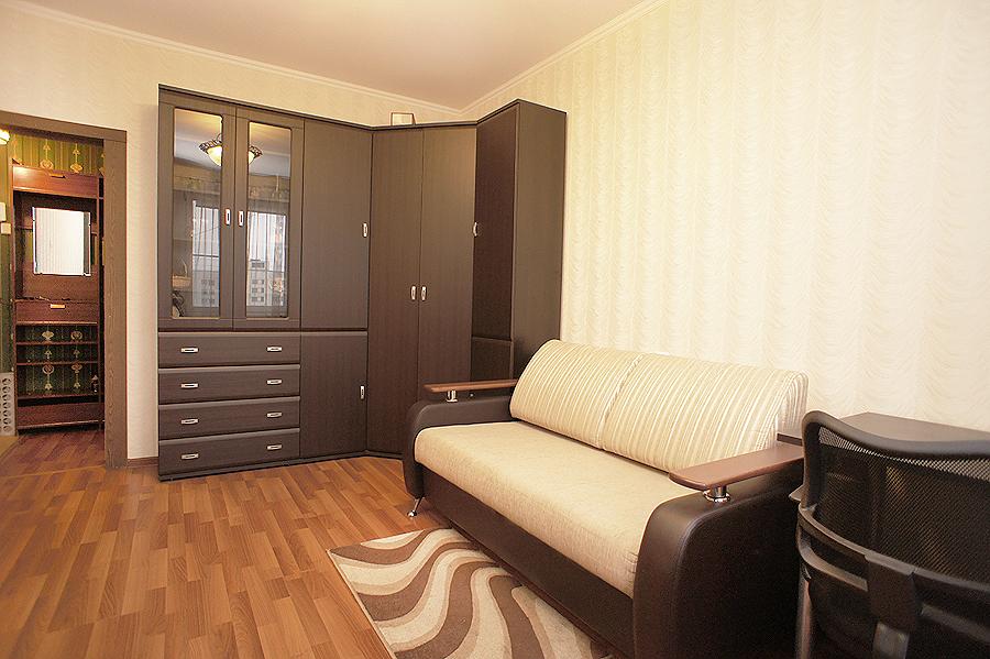 Картинки по запросу квартира в москве